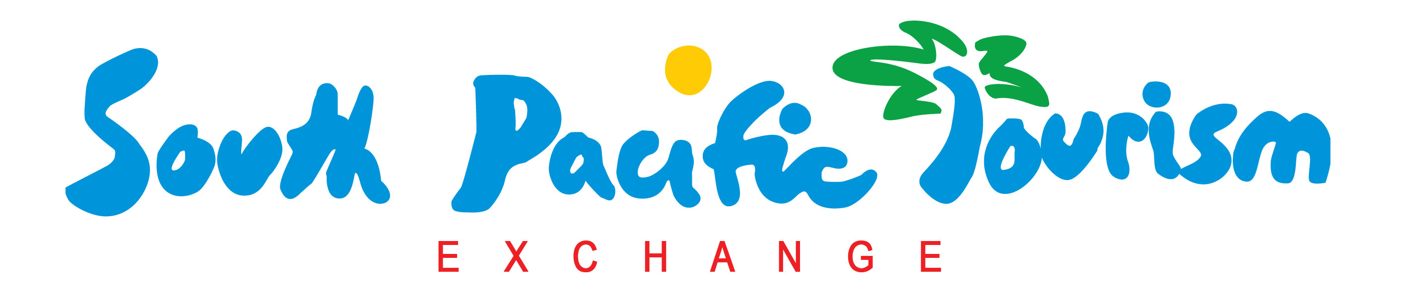 SPTO-Exchange-Brand-Logo