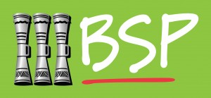 BSP-logo-on-green