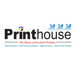 Printhouse Ltd – SPTE 2020